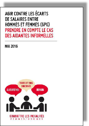 Rapport-GPG-IRES-mai-16.pdf